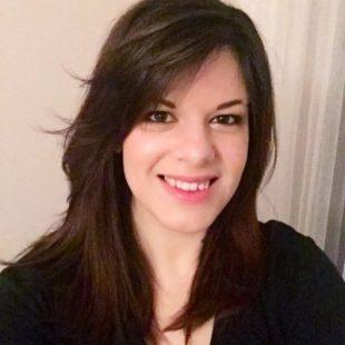 Rossana Occhiocupo