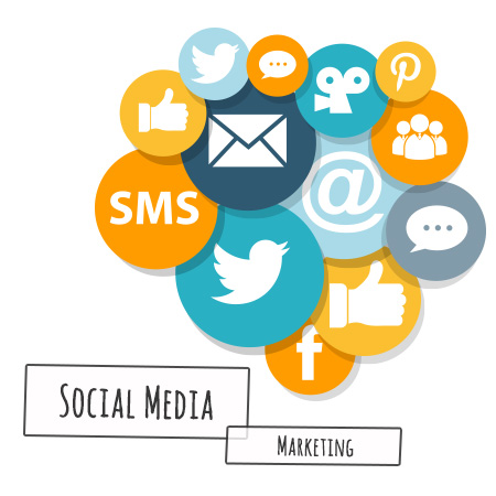 JSCHOOL Corso Socialmedia Marketing