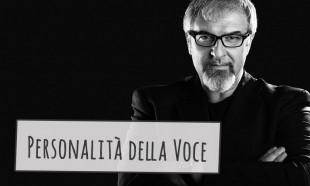 workshop-personalita-della-voce