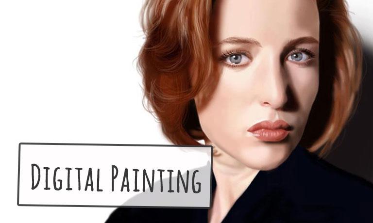 corso-digital-painting