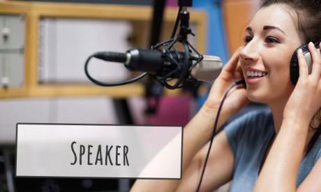 corso-speaker-radiofonico