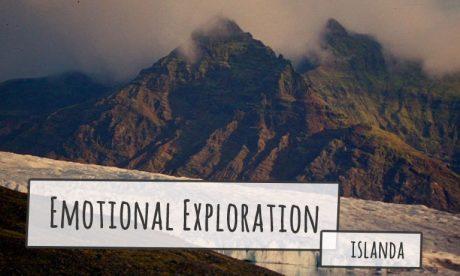 JMOTION SCHOOL Corsi di Emotional Exploration ISLANDA
