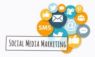 JMOTION SCHOOL Corso di Social Media Marketing