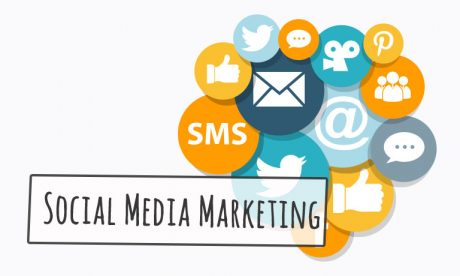 JMOTION SCHOOL Corso di Social Media Marketing