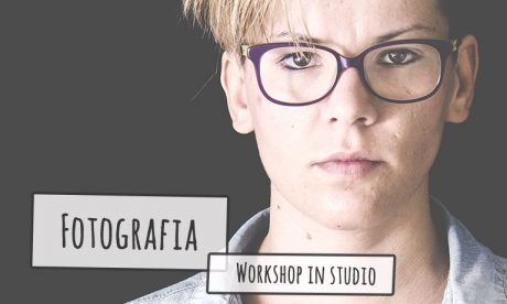 JMOITON SCHOOL Workshop di Fotografia