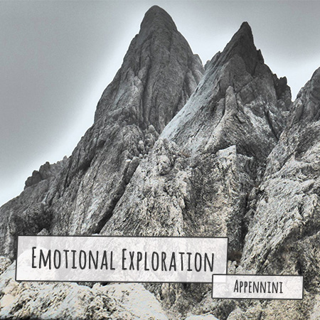 JSCHOOL Corso Emotional Exploration Appenini