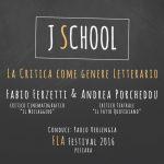 jmotionschool FLA Festival Pescara Porcheddu Ferzetti