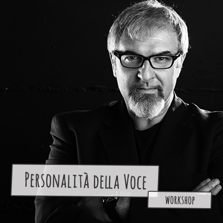 jschool workshop personalita voce alex poli