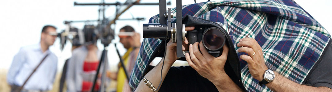 JMOTION Produzione Cinematografica
