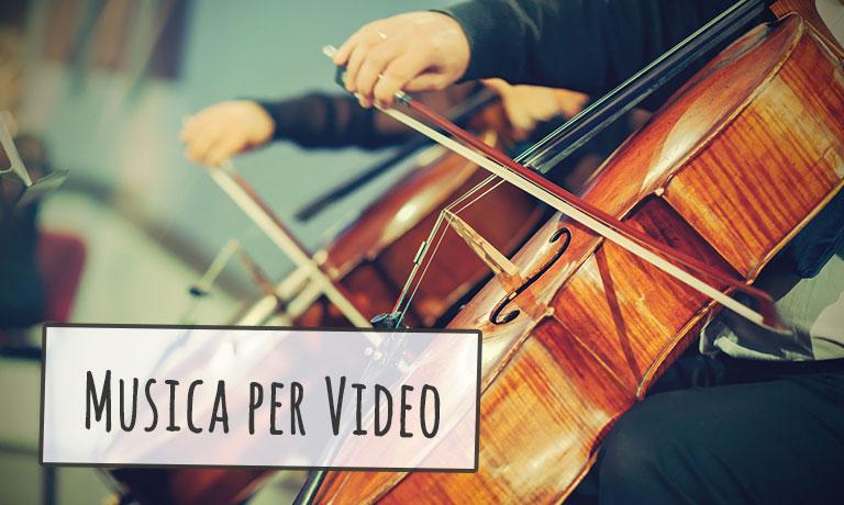 JMOTIONSCHOOL Corso di REGIA MUSICALE per COLONNE SONORE