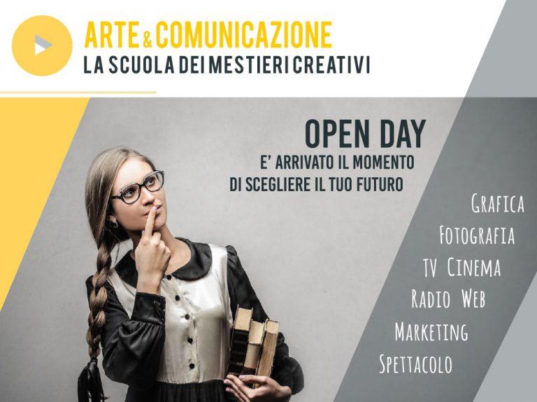 jmotionschool open day aurumpescara 14 settembre 2017 festival solstizio equinozio