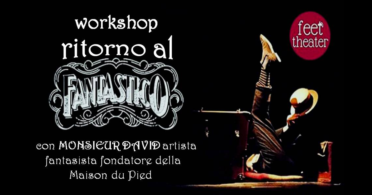 jmotionschool-feet-theater-themaclive-monsieur-david-workshop